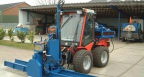 Speciale machines voor betonbewerkingen 03