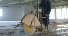 Zagen betonvloeren 03